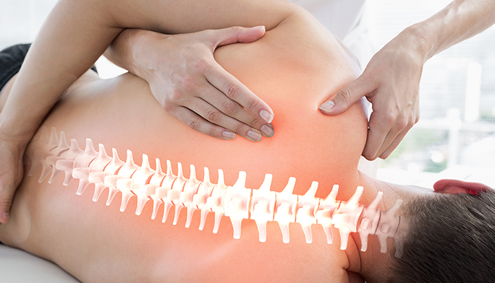Course Image Physiotherapy